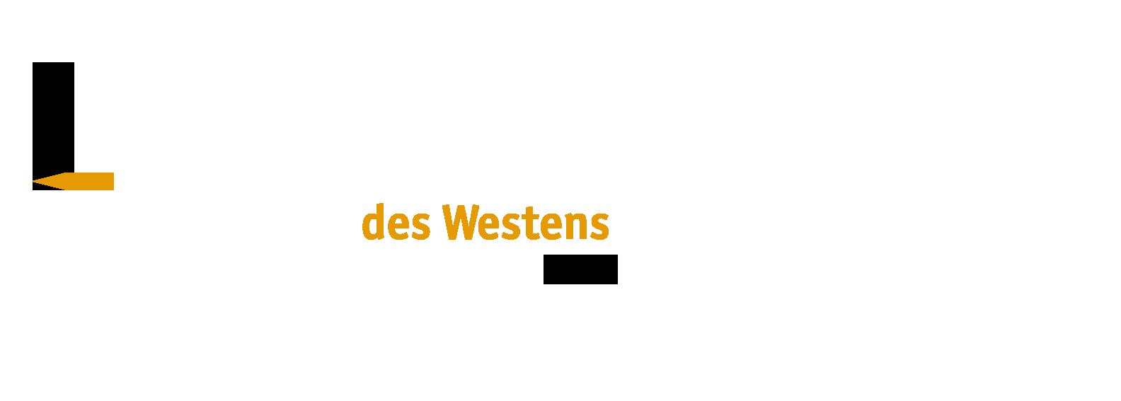 Gesundheitskongress des Westens